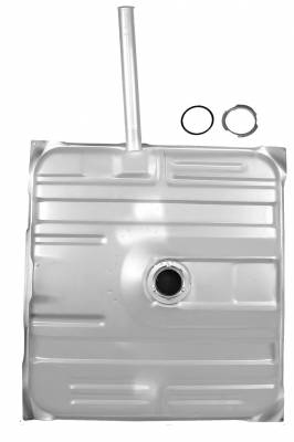 Gas Tanks - El Camino Gas Tanks - Dynacorn - Gas Tank for 1975 -1977 El Camino