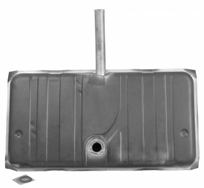 Gas Tanks - Nova Gas Tanks - Dynacorn - Gas Tank for 1968 -1970 Nova