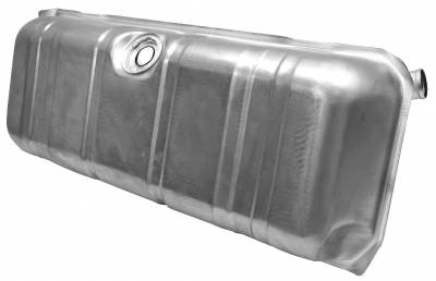Gas Tanks - Impala Gas Tanks - Dynacorn - Gas Tank for 1961 -1964 Impala