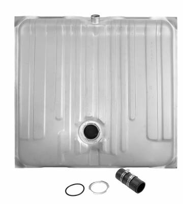 Gas Tanks - Impala Gas Tanks - Dynacorn - Gas Tank for 1969 - 1970 Impala