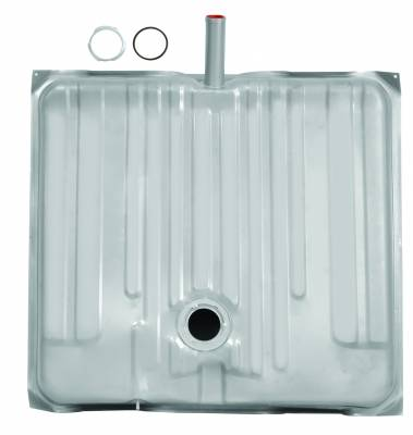 Gas Tanks - Impala Gas Tanks - Dynacorn - Gas Tank for 1967 Impala, Bel Air, Biscayne, Caprice