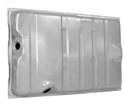 Dynacorn - Gas Tank for 1968 - 1970 Dodge Charger w/o EEC