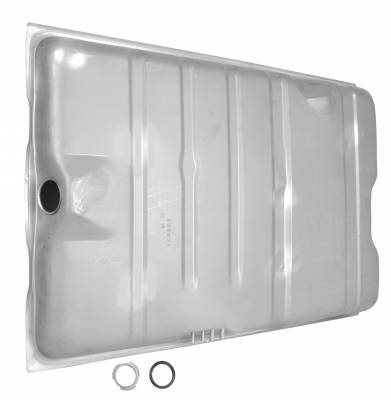 Gas Tanks - Mopar Gas Tanks - Dynacorn - Gas Tank for 1970 Plymouth Roadrunner, Dodge Coronet