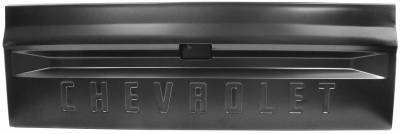 Dynacorn - 1967 - 1972 Chevy Fleetside Tailgate