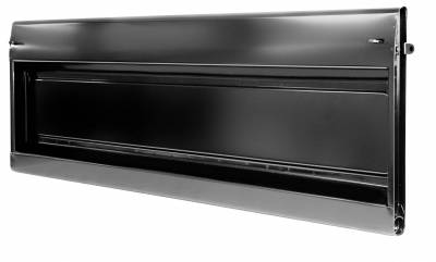 Dynacorn - 1958 - 1966 Chevy & GMC Fleetside Tailgate - Plain