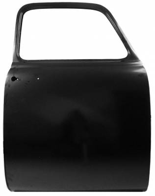 Dynacorn - Door Shell for 1952 - 1954 Chevy & GMC Pick Up - Right or Left Side