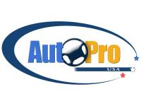 Auto Pro USA - Interior Accessories