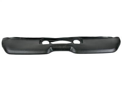 Auto Pro USA - 1965 Mustang Replacement Dash Pad