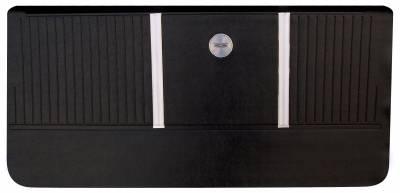 Distinctive Industries - 1964 Chevelle/El Camino Door Panels - Image 2