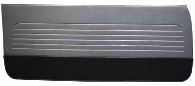Distinctive Industries - 1963 Cutlass F-85 Door Panels (un-assembled) - Image 2