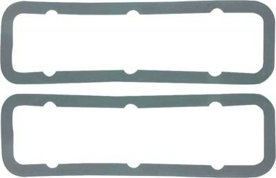Lighting - Tail Lights, Back Up Lights, Marker Lights - OER - 1967-68 Camaro Tail Lamp Gaskets
