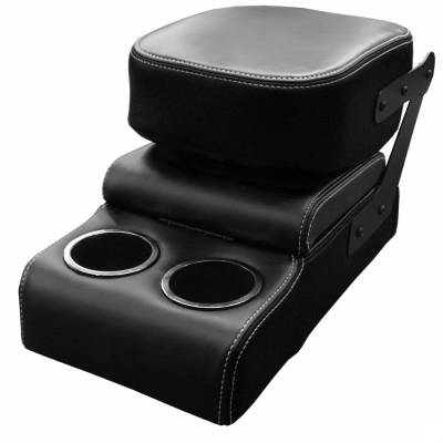 Consoles and Accessories - Universal Consoles - TMI Products - Sport R Universal Pro Series Buddy Console