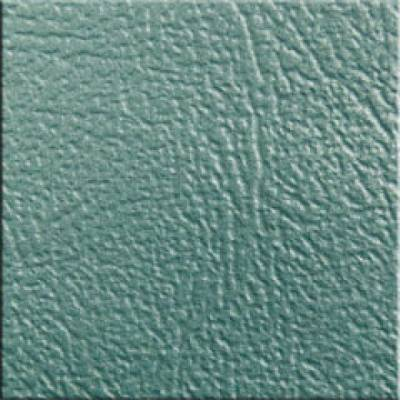 Distinctive Industries - 1966 Ford Galaxie 500 2 Door Hard Top Rear Seat Upholstery - Image 4
